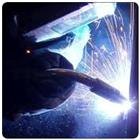 Aluminium Alloys ، آلیاژهای آلومینیوم