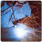 فولادهای ساختمانی ، MILD STEELS